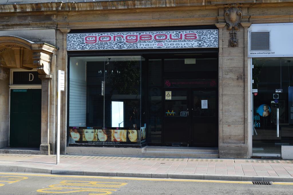 Image of 17 Paragon Street,<br/> Kingston Upon Hull,<br/> HU1 3PQ