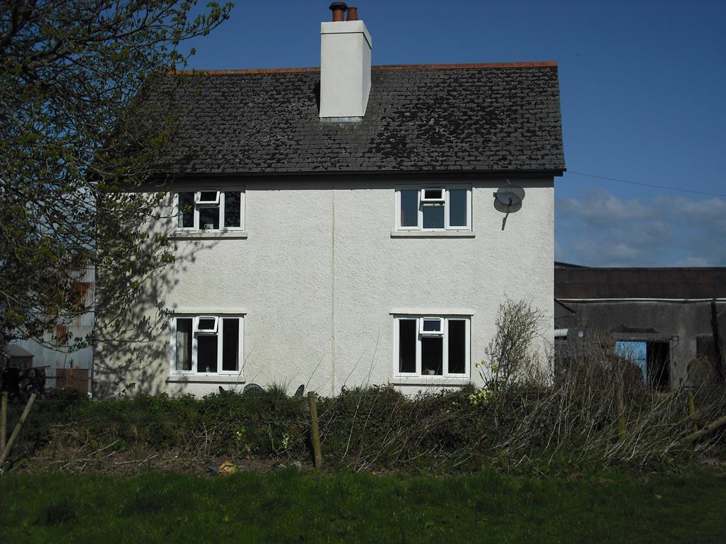 Image of North Ground Farm,<br/> Milton Abbot,<br/> Tavistock,<br/> Devon