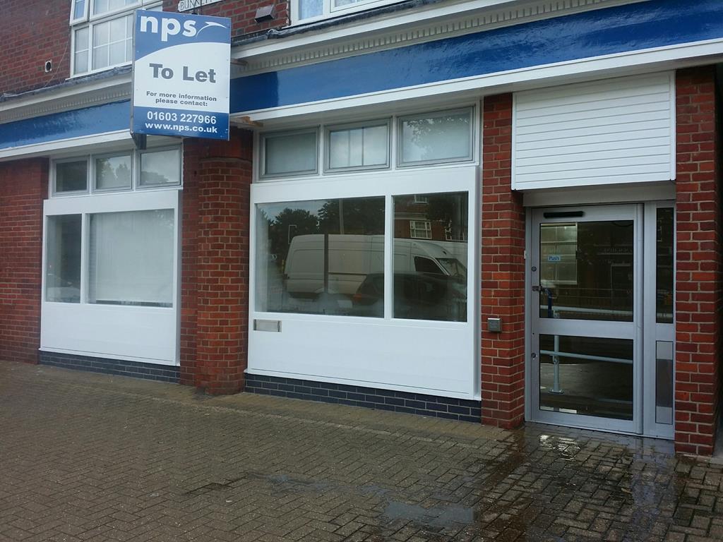 Image of 137/139,<br/> Colman Road,<br/> Norwich,<br/> NR4 7AA