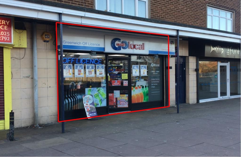 Image of 58 Greenwich Avenue,<br/> Kingston Upon Hull,<br/> HU9 4UY