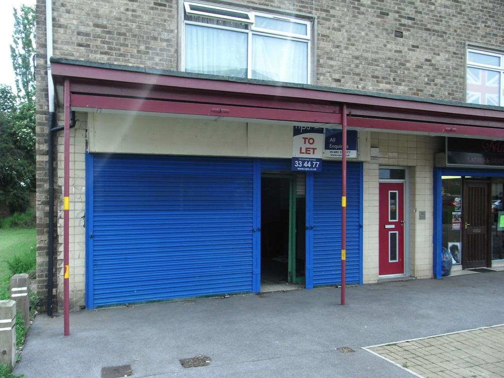 Image of 138 Shannon Road,<br /> Hull, HU8 9PD