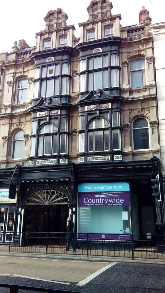 Image of 61 Market Place,<br/> Kingston Upon Hull,<br/> HU1 1RQ
