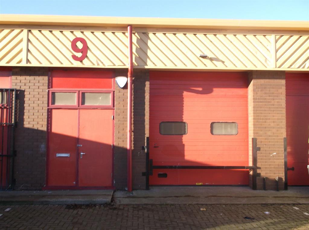 Image of Unit 9,<br/> Argyle Street Ufe,<br/> Argyle Street,<br/> Hull,<br/> HU3 1HD