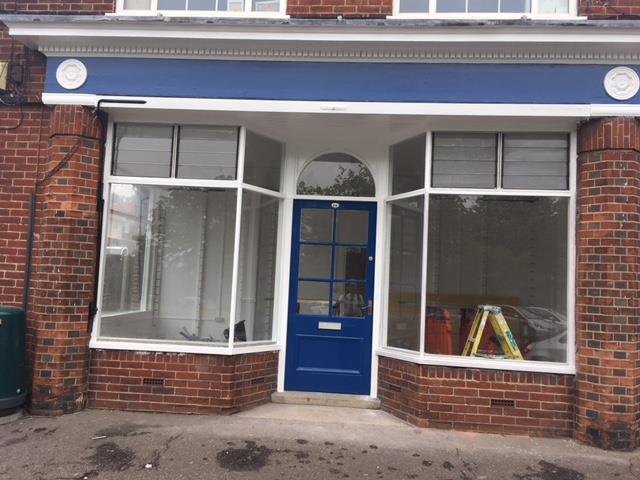 Image of 181 Drayton Road,<br /> Mile Cross,<br /> Norwich, NR3 2AA