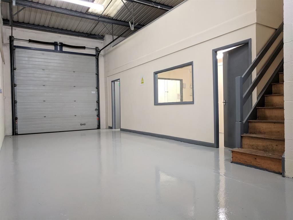 Image of Unit 21,<br/> Boulevard Unit Factory Estate,<br/> Boulevard,<br/> Kingston Upon Hull,<br/> HU3 4AY