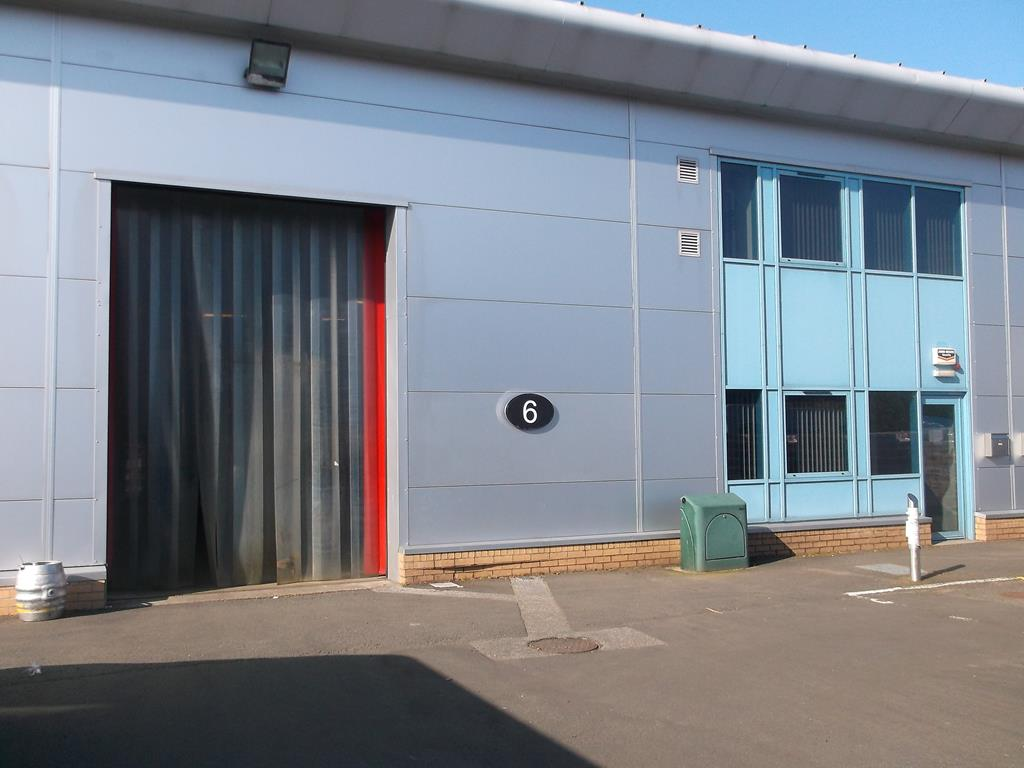 Image of Unit 6,<br/> Malmo Food Park,<br/> Malmo Road,<br/> Sfie,<br/> Hull,<br/> HU7 0YF