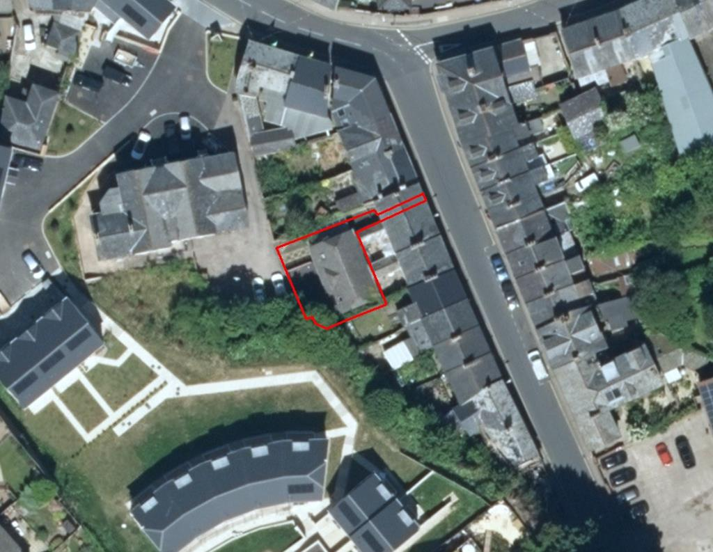 Image of Former Ottery St Mary Children's Centre,<br/> Tip Hill,<br/> Devon,<br/> EX11 1BE