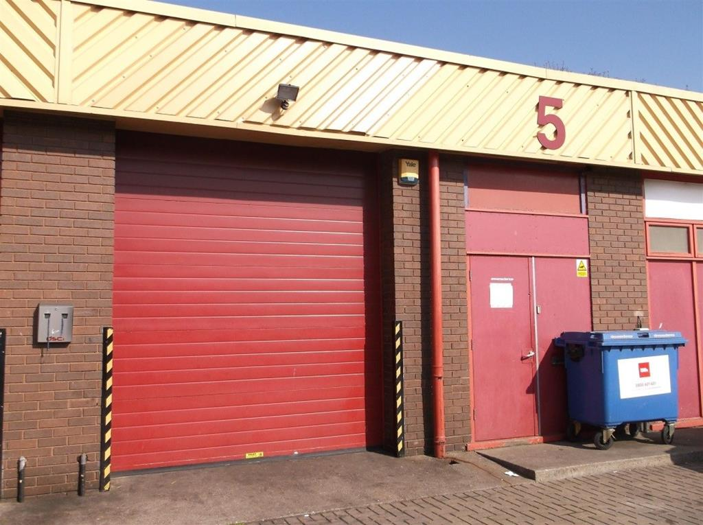 Image of Unit 5,<br/> Argyle Street Ufe,<br/> Argyle Street,<br/> Hull,<br/> HU3 1HD