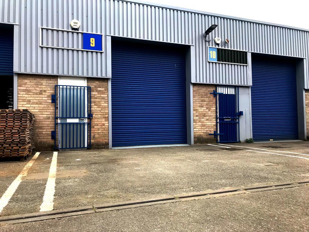 Image of Unit 9,<br/> Swann Street Unit Factory Estate,<br/> Swann Street,<br/> Hull,<br/> HU2 0PH