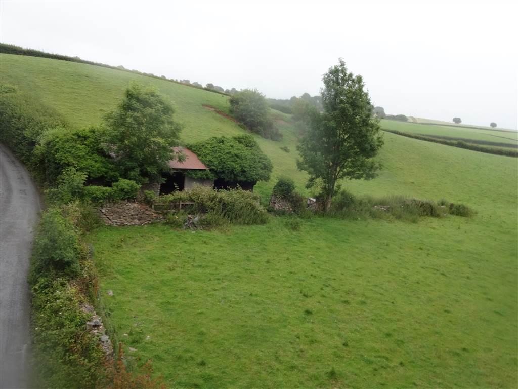 Image of Redundant Barn At Lomans Farm,<br/> Broadhempston,<br/> Newton Abbot,<br/> Devon,<br/> TQ9 6AU