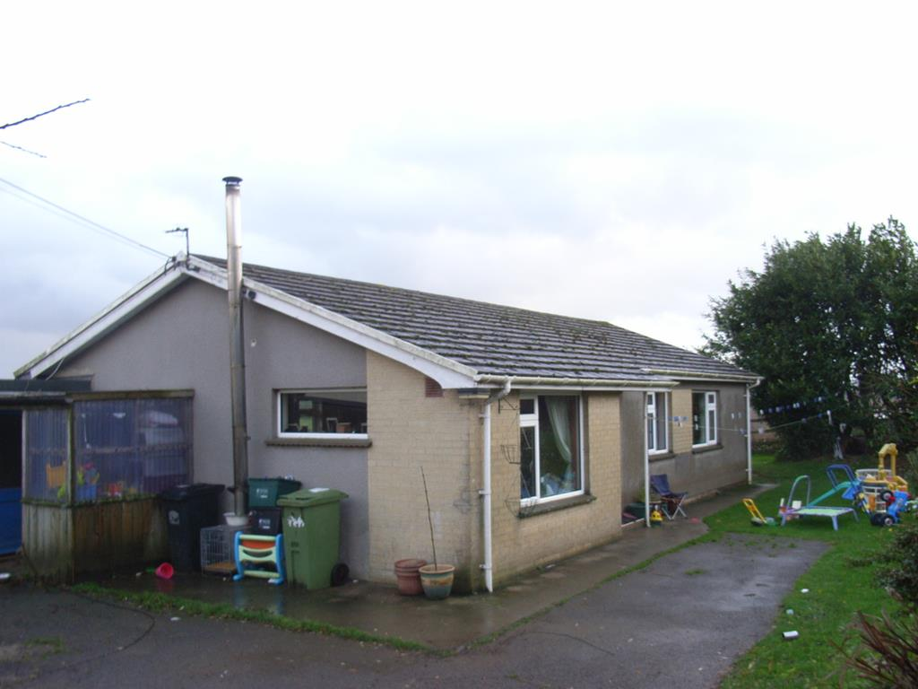 Image of Lomans Farm,<br/> Broadhempston,<br/> Totnes,<br/> Devon,<br/> TQ9 6AU