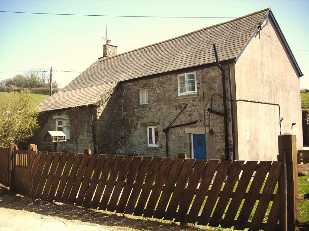Image of Middle Winsham Farm,<br/> Knowle,<br/> Braunton,<br/> Devon,<br/> EX33 2LX